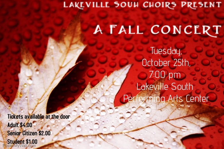 fall-choir-concert-lakeville-south-choir