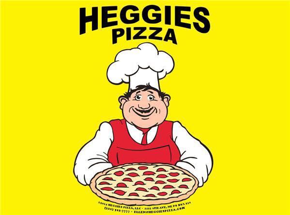 Heggies